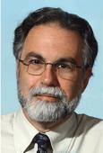 Photo: Gregg L. Semenza, MD, PhD