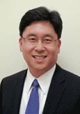 Photo: William C. Hahn, MD, PhD