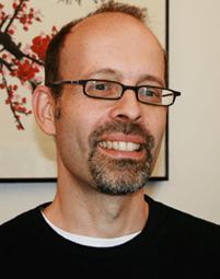 Photo: Michael S. Diamond, MD, PhD