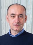 Photo: Jean-Laurent Casanova, MD, PhD