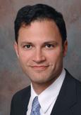 Photo: Jeffrey Louis Goldberg, MD, PhD