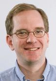 Photo: Ben Z. Stanger, MD, PhD