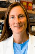 Photo: Stephanie T. Page, MD, PhD