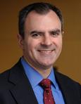 Photo: Ralph J. DeBerardinis, MD, PhD