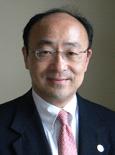 Photo: Charles C. Hong, MD, PhD
