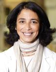 Photo: Miriam Merad, MD, PhD