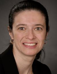 Photo: Elizabeth K. Speliotes, MD, PhD, MPH