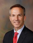 Photo: Daniel J. Brat, MD, PhD