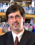 Photo: Steven R. Grossman, MD, PhD