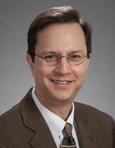 Photo: Paul Nghiem, MD, PhD
