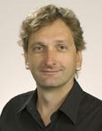 Photo: Aleksandar Rajkovic, MD, PhD