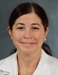 Photo: Jennifer Howitt Anolik, MD, PhD