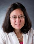 Photo: Wendy K. Chung, MD, PhD