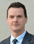 Photo: Janos Peti-Peterdi, MD, PhD
