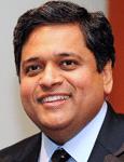 Photo: Kalyanam Shivkumar, MD, PhD