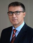Photo: Wolfgang C. Winkelmayer, MD, MPH, ScD