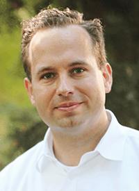 Photo: Christian P. Schaaf, MD, PhD
