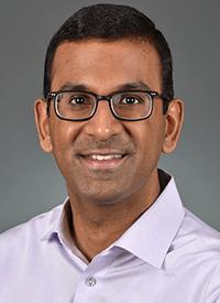 Photo: Vijay G. Sankaran, MD, PhD