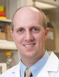 Photo: Scott Kopetz, MD, PhD