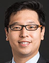 Photo: Jaehyuk Choi, MD, PhD