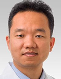 Photo: Peng Ji, MD, PhD