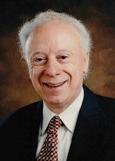 Photo: Joseph L. Goldstein, MD