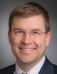 Picture of Andrew A. Lane, MD, PhD